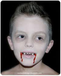 Girls Vampire Costume Halloween 25 Boy Costumes Ideas Frat Party Themes