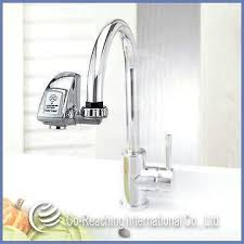 sensor faucet kitchen water saver kitchen appliances kitchen faucet kitchen