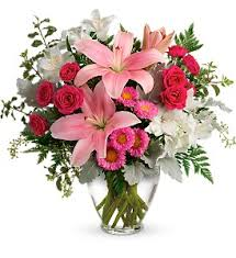 local flower delivery local newnan florists delivery to atlanta arthur murphey florist