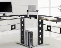 Desk Ideas For Office Desk Amazing Modern Desks For Office Cool Ideas For You Awesome
