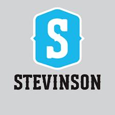 kuni lexus lakewood stevinson automotive inc youtube