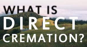 simple cremation how do i plan a direct cremation bardal funeral home