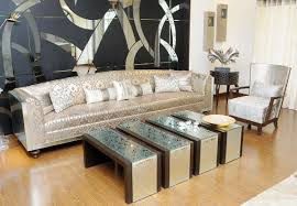 how to choose the luxury furniture that suits your home interior