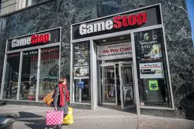 gamestop stores will stay open this thanksgiving breaking a three