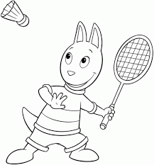 coloring pages kids coloring pages kids boys