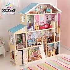Kidcraft Bookcase Furniture Home Kidkraft Bookcase New Design Modern 2017 13