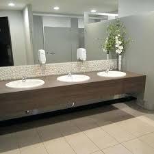 restaurant bathroom design commercial restroom design restaurant bathroom vanities wholesale