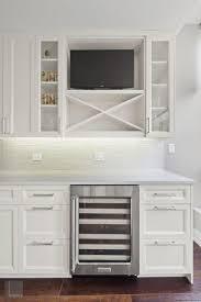 benjamin kitchen cabinet colors 2019 cabinetry color trends 2019 habitar interior design