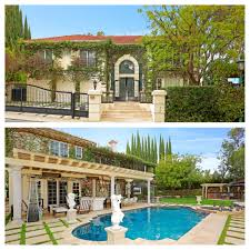 Luxury Home Design Inspiration by Interesting Luxury Homes In Beverly Hills California Photo Design