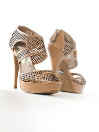 wedding shoes kohls vera wang shoes an exclusive choice for your wedding