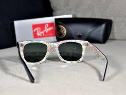 Harga Kacamata Rayban Sunglasses ban wayfarer kaskus