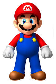 popular mario video games buy cheap mario video games lots