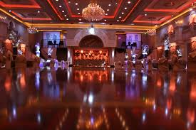 banquet halls los angeles event search events