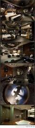 38 best home design images on pinterest man cave video game