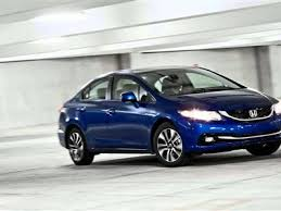 lease a honda civic honda lease deals and specials swapalease com