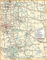 Calgary Alberta Canada Map by Southern Alberta Map Countess Canada U2022 Mappery