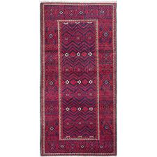 Red Carpet Rug 4 U0027 X 8 U0027 Rugs U0026 Area Rugs Shop The Best Deals For Oct 2017