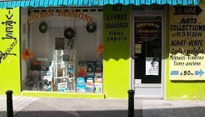 chambre des metiers montelimar trouvez un commerce une boutique un magasin à montélimar grâce à