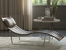 Indoor Chaise Lounge Chairs Modern Indoor Chaise Lounges Invite You To Lie Back And Relax