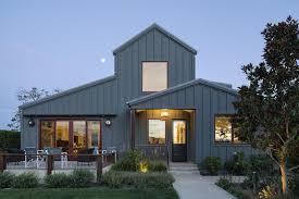 Contemporary Farmhouse 8 Modern American Farmhouses Architecture Design U0026 Competitions