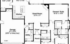 Cost To Build House Plans Download Free Cost To Build House Plans Zijiapin