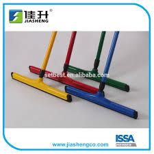 Floor Squeegee by Floor Wiper Blade Floor Wiper Blade Suppliers And Manufacturers