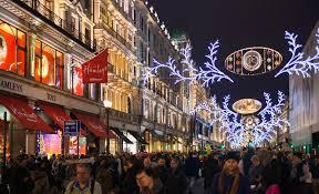 hamley u0027s toy store sales started in london regent street in