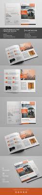 two fold brochure template psd brochure two fold brochure template psd