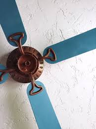 stunning steampunk ceiling fan 42 for home decor ideas with