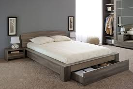 meuble de chambre conforama lit pont conforama awesome lit pont conforama