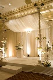 wedding entrance backdrop our beautiful and unique backdrop éis