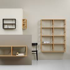 of shelves cesio us