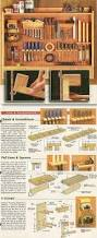 Tool Storage Shelves Woodworking Plan by 461 Best Tool Cabinet Images On Pinterest Tool Storage Workshop