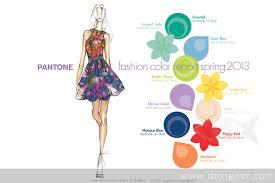 pantone color report know spring colors pantone spring and pantone color