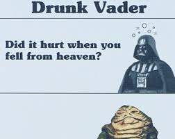 Star Wars Nerd Meme - mr and mrs star wars bride and groom star wars star wars