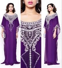 ankara party dresses online ankara party dresses for sale