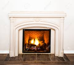 fireplace mantel images u0026 stock pictures royalty free fireplace