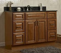 42 Bathroom Vanity Cabinets Bathroom Vanity Small Vanity 42 Bathroom Vanity Single Sink