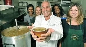 organic soup kitchen thanksgiving santa barbara archives taste