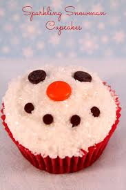 207 best christmas cupcakes images on pinterest christmas