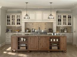 pleasant design of brilliant refacing kitchen cabinets cost