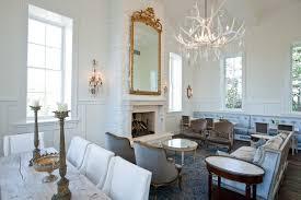 Interior Design Farmhouse Style 5 Luxury Hotels With Refined Farmhouse Style Photos