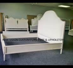 Upholstery Houston New Vision Custom Furniture U0026 Upholstery Houston Tx Nv Furniture
