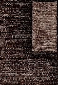 Mohawk Carpet Samples 26 Best Collide Images On Pinterest Shaw Contract Commercial