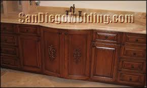 Kitchen Cabinets San Diego Kitchen Cabinets San Diego Molding