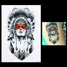 tattoos for men indian high quality men tattoos designs promotion shop for high quality