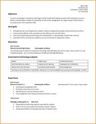 download what does a cover letter look like for a resume