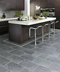 Kitchen Floor Tile Ideas Kitchen Grey Tile Floor Nxte Club