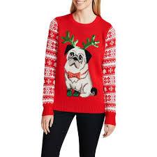 george s embellished sweater walmart canada