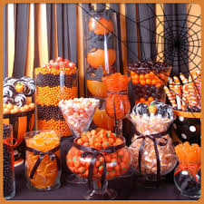 Baby Halloween Party Ideas by Ideas For Halloween Decorations Inside On Interior Design A Party